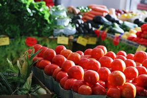 Farmers-Market-2 2